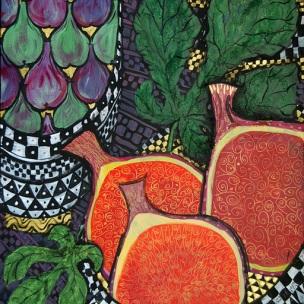 Figs-in-baskets600
