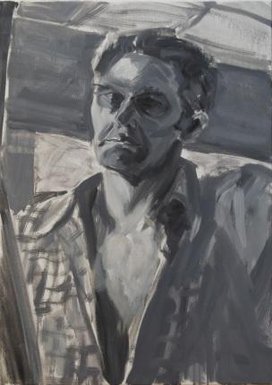 2009 Oil