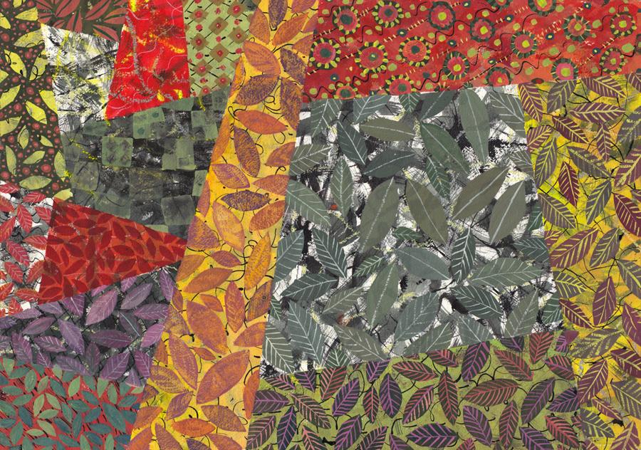 Tablecloth2-900