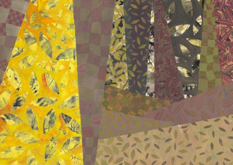 Tablecloth3-800