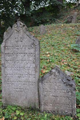 Lomnice-židovský-hřbitov2012e
