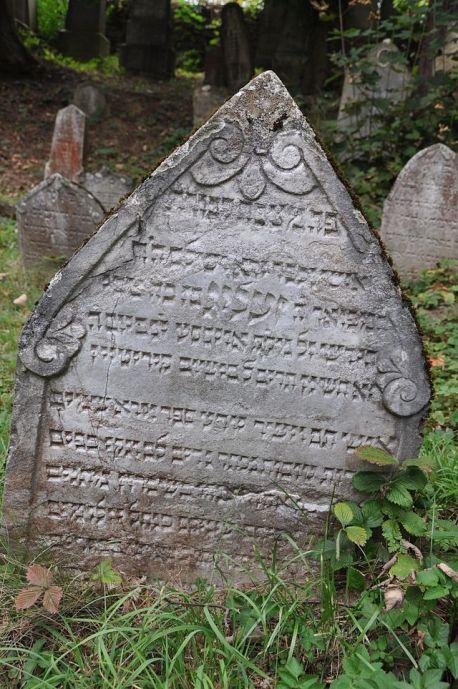 Lomnice-židovský-hřbitov2012u