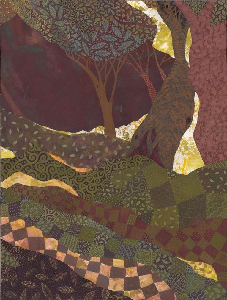 TreesDec2015-800