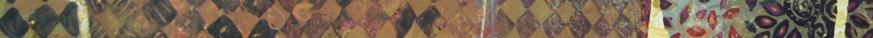 cypress-brocade-a1500-004